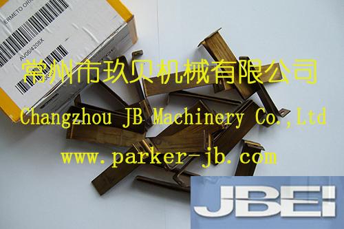 PARKER备用导向架AV06/4208X